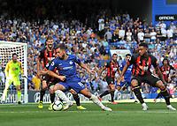 Chelsea v Bournemouth - 01.09.2018