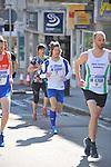 2016-04-24 Southampton Half 63 IB