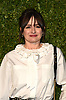 Emily Mortimer attend the Chanel Tribeca Film Festival Artists Dinner on April 23, 2018 at Balthazar Restaurant in New York, New York, USA.<br /> <br /> photo by Robin Platzer/Twin Images<br />  <br /> phone number 212-935-0770