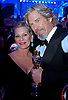 "JEFF BRIDGES AND WIFE.at the 82nd Annual Academy Awards at the Kodak Theatre in Hollywood, CA, on Sunday, March 7, 2010..Mandatory Photo Credit: Newspix International..**ALL FEES PAYABLE TO: ""NEWSPIX INTERNATIONAL""**..PHOTO CREDIT MANDATORY!!: NEWSPIX INTERNATIONAL(Failure to credit will incur a surcharge of 100% of reproduction fees)..IMMEDIATE CONFIRMATION OF USAGE REQUIRED:.Newspix International, 31 Chinnery Hill, Bishop's Stortford, ENGLAND CM23 3PS.Tel:+441279 324672  ; Fax: +441279656877.Mobile:  0777568 1153.e-mail: info@newspixinternational.co.uk"