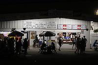NW Washington Fair. August 16, 2009 PHOTOS BY MERYL SCHENKER            ....schenker IMG_9592.JPG