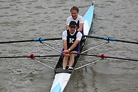 Crew: 444   TKC-NAYLOR    Team Keane Sculling School    Op MasF/G 2x Club <br /> <br /> Pairs Head 2017<br /> <br /> To purchase this photo, or to see pricing information for Prints and Downloads, click the blue 'Add to Cart' button at the top-right of the page.