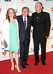 Tony Bennett & family at The 2010 Musicares Person of The Year Tribute to Neil Young held at The L.A. Convention Center in Los Angeles, California on January 29,2010                                                                   Copyright 2009  DVS / RockinExposures