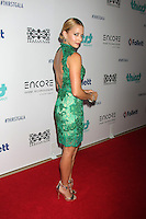 Amy Paffrath<br /> at the Sixth Annual Thirst Gala, Beverly Hilton Hotel, Beverly Hills, CA 06-30-15<br /> David Edwards/DailyCeleb.com 818-249-4998