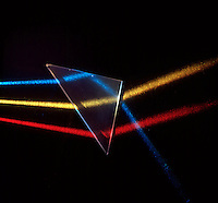 REFLECTION &amp; REFRACTION OF LIGHT<br />
