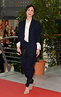 www.acepixs.com<br /> <br /> May 25 2017, Baden-Baden<br /> <br /> Sibel Kekilli attending the German Media Award 2016 (Deutscher Medienpreis 2016) at Kongresshaus on May 25, 2017 in Baden-Baden, Germany.<br /> <br /> By Line: Famous/ACE Pictures<br /> <br /> <br /> ACE Pictures Inc<br /> Tel: 6467670430<br /> Email: info@acepixs.com<br /> www.acepixs.com