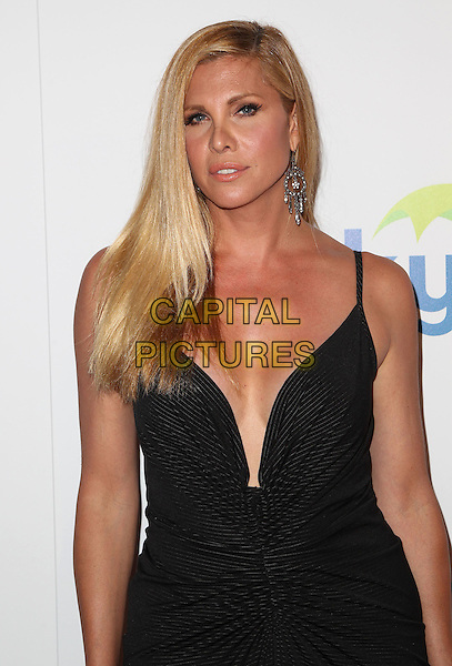 24 June 2014 - Beverly Hills, California - Candis Cayne. 5th Annual Thirst Project Gala held at the Beverly Hilton Hotel. <br /> CAP/ADM/FS<br /> &copy;Faye Sadou/AdMedia/Capital Pictures