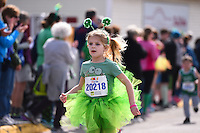 2016 Courthouse O'Putnam 5K 3/13/2015