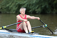 Race: 97: MasE.1x  [119]Gloucester RC - GLR-Lowe vs [121]Wycliffe Coll - Tone<br /> <br /> Gloucester Regatta 2017 - Saturday<br /> <br /> To purchase this photo, or to see pricing information for Prints and Downloads, click the blue 'Add to Cart' button at the top-right of the page.