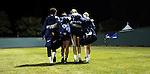 2015 BYU Women's Soccer - NCAA vs Stanford