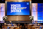 HRW Voices For Justice 2014