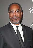 06 January 2018 - Santa Monica, California - Joe Morton. The Art Of Elysium's 11th Annual Black Tie Artistic Experience HEAVEN Gala held at Barker Hangar. <br /> CAP/ADM/FS<br /> &copy;FS/ADM/Capital Pictures