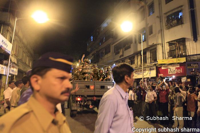 mumbai blasts 2008