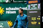 20160611 ATP GWO Halle Gerry Weber Open, Champions Trophy