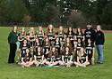 2017-2018 KSS Girls Lacrosse