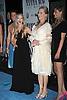Mamma Mia Movie Premiere July2008