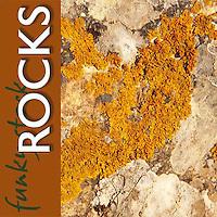 Rocks Texture | Pictures Photos Images & Fotos