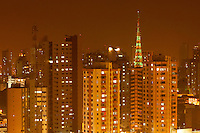 Belém comemora 396 anos de fundação.O município de Belém,  capital do estado do Pará, outrora denominada Santa Maria de Belém do Grão Pará, foi fundada em 12 de janeiro de 1616 pelo capitão Francisco Caldeira Castelo Branco. De acordo com estimativa do censo 2010 do IBGE a cidade  tem hoje  cerca de 1.402.056 habitantes,    distribuídos entre seu núcleo urbano e suas 39 ilhas.  A região Metropolitana de Belém  conta com mais de 2,3 milhões de habitantes, e tem hoje a maior população metropolitana da Amazônia sendo uma das cidades mais antigas da região.  Situada entre a baia do Guajará e o rio Guamá Latitude:01° 23'.6 Sul Longitude: 048° 29'.5 Oeste. Belém, Pará, BrasilFoto Paulo Santos11//01/2012