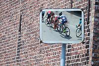Baloise Belgium Tour 2017