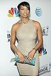 Vanessa Williams.The 44th NAACP Image Awards 1st February 2013,at The Shrine Auditorium Los Angeles.CA.USA.