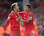 041014 Liverpool v WBA