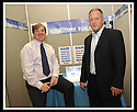 15/06/2009  Copyright  Pic : James Stewart.45_falkirk_business_fair_2009.:: FALKIRK BUSINESS FAIR 2009 :: .James Stewart Photography 19 Carronlea Drive, Falkirk. FK2 8DN      Vat Reg No. 607 6932 25.Telephone      : +44 (0)1324 570291 .Mobile              : +44 (0)7721 416997.E-mail  :  jim@jspa.co.uk.If you require further information then contact Jim Stewart on any of the numbers above.........