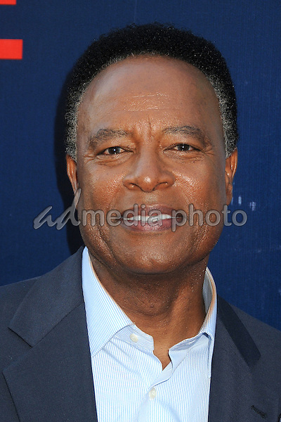 10 August 2015 - West Hollywood, California - William Allen Young. CBS, CW, Showtime 2015 Summer TCA Party held at The Pacific Design Center. Photo Credit: Byron Purvis/AdMedia