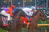 05-05-18 The Kentucky Derby Stakes