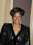 Opening Night with Melba Moore (Loving) at Phantom of the Opera on  May 12 on Broadway at the Majestic Theatre, New York City, New York  (Photo by Sue Coflin/Maxving)