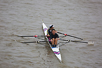 Crew: 416  TWK-DUGGAN  Twickenham Rowing Club  W MasB 2x Club<br /> <br /> Pairs Head 2018<br /> <br /> To purchase this photo, or to see pricing information for Prints and Downloads, click the blue 'Add to Cart' button at the top-right of the page.