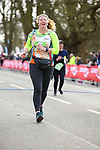 2020-03-08 Cambridge Half 034 PT Finish