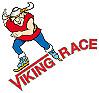 Viking Race Thialf 030318 zw 4