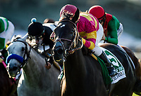 09-30-17 Rodeo Drive Stakes Santa Anita