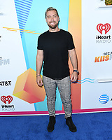 02 June 2018 - Beverly Hills, California - Lance Bass . 2018 iHeartRadio KIIS FM Wango Tango by At&amp;t held at Banc of Califronia Stadium. <br /> CAP/ADM/BT<br /> &copy;BT/ADM/Capital Pictures