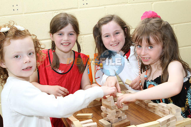at the Greenhills Summer Camp...(Photo credit should read Jenny Matthews www.newsfile.ie)....This Picture has been sent you under the conditions enclosed by:.Newsfile Ltd..The Studio,.Millmount Abbey,.Drogheda,.Co Meath..Ireland..Tel: +353(0)41-9871240.Fax: +353(0)41-9871260.GSM: +353(0)86-2500958.email: pictures@newsfile.ie.www.newsfile.ie.