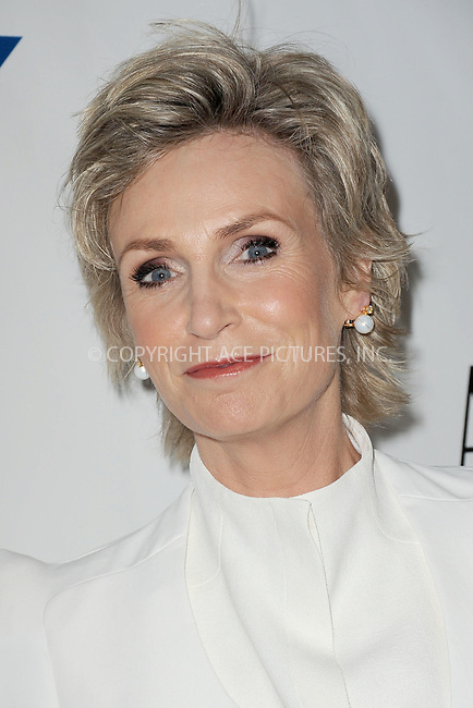 WWW.ACEPIXS.COM . . . . . .May 21, 2012...New York City.... Jane Lynch attends the 40th annual Fifi awards at Alice Tully Hall, Lincoln Center on May 21, 2012 in New York City...Please byline: KRISTIN CALLAHAN - ACEPIXS.COM.. . . . . . ..Ace Pictures, Inc: ..tel: (212) 243 8787 or (646) 769 0430..e-mail: info@acepixs.com..web: http://www.acepixs.com .