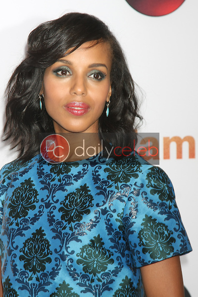 Kerry Washington<br /> at the ABC TCA Summer Press Tour 2015 Party, Beverly Hilton Hotel, Beverly Hills, CA 08-04-15<br /> David Edwards/DailyCeleb.com 818-249-4998