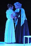 "UMASS Production of ""The House of Bernada Alba""...© 2010 JON CRISPIN .Please Credit   Jon Crispin.Jon Crispin   PO Box 958   Amherst, MA 01004.413 256 6453.ALL RIGHTS RESERVED.JON CRISPIN ."