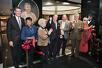 In November of 2017, leaders in education, history, libraries and government celebrated the grand opening of Mississippi State&rsquo;s $10 million, 21,000-sq.-ft. addition to Mitchell Memorial Library, home of the Ulysses S. Grant Presidential Library and the prestigious Frank J. and Virginia Williams Collection of Lincolniana.<br />