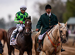 OCT 06: Kimari with Mike Smith withs the Indian Summer Stakes at Keeneland Racecourse, Kentucky on October 06, 2019. Evers/Eclipse Sportswire/CSM