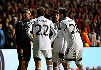 Thursday 28 November 2013<br />