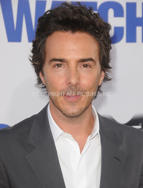 WWW.ACEPIXS.COM....July 23 2012, LA.... Producer Shawn Levy arriving at the premiere of 'The Watch' at Grauman's Chinese Theatre on July 23, 2012 in Hollywood, California......By Line: Peter West/ACE Pictures......ACE Pictures, Inc...tel: 646 769 0430..Email: info@acepixs.com..www.acepixs.com