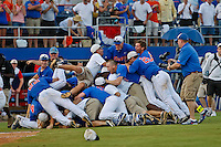 UF vs NC State-Gm 2-Consolidated