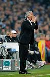 Fussball Bundesliga, Saison 2008/2009: FC Schalke 04 - 1. FC Koeln