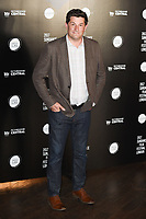 Michael Showalter<br /> at the Sundance Film Festival:London opening photocall, Picturehouse Central, London.<br /> <br /> <br /> &copy;Ash Knotek  D3270  01/06/2017
