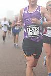 2015-11-15 Brighton10k 44 HM