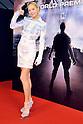 "Anna Tsuchiya, Apr 03, 2012 : Anna Tsuchiya, April 3, 2012, Tokyo, Japan : Japanese singer Anna Tsuchiya attends the world premiere for the film ""Battleship"" in Tokyo, Japan, on April 3, 2012.The film will open on April 13 in Japan."