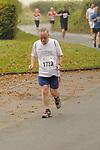 2012-10-07 Basingstoke Half 32 GH