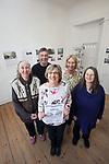 2017-04-25 Kinghorn Heritage
