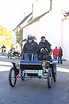 103 VCR103 Mr Andreas Melkus Mr Andreas Melkus 1902 Oldsmobile United States SL227KL